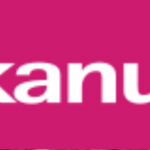 ユーカヌバ ロゴ