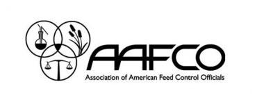 全米飼料検査官協会 AAFCO